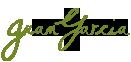home_juan_sign